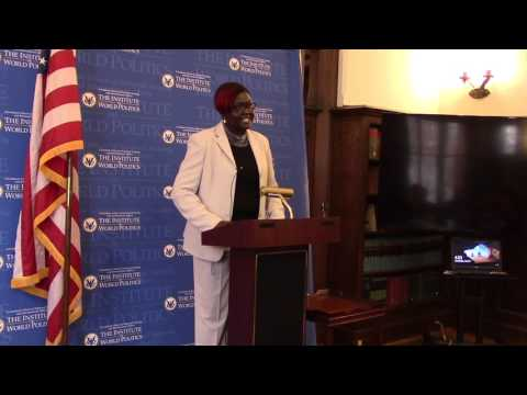 South Sudan:  State of Affairs, Prospects, & Needs of a New Nation