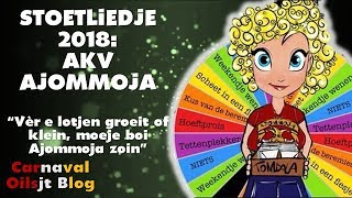 stoetliedje-akv-ajommoja-2018