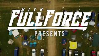 Скачать With Full Force Festival Official Festival Trailer 2018