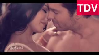 Top 5 Hot & Banned Condom TV Commercial TV Ads - Manforce , Moods , Skore Cool ● Truly Desi Videos