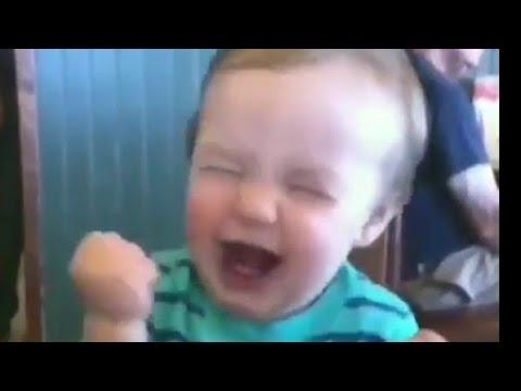 Видео для детей. ПРИКОЛЫ С ДЕТЬМИ 2020| Смешные дети || Funny Kids Videos