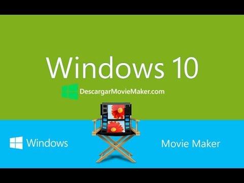 movie-maker-version-12-español-(portable)-para-windows-10-offline-completo