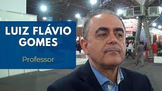 Luiz Flávio Gomes | Mediação