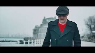 Download Akcent feat D. E. P. -  Sweet Memories ( Official Video ) Mp3 and Videos