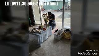 Dự án Tây Sông Hậu Long Xuyên