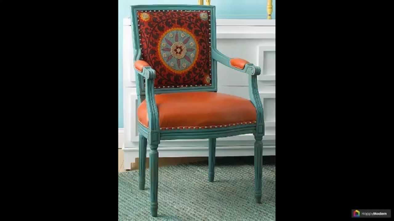 Реставрация старой мебели дома (63 фото): варианты возвращения к жизни дерева и мягких покрытий
