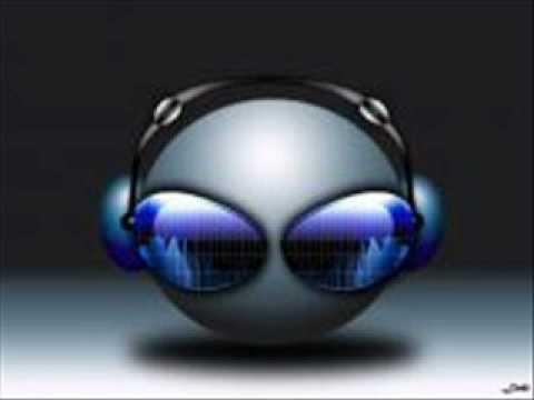 DJ Kocour Seventeen MIX.wmv