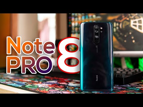 redmi-note-8-pro-full-review-in-bangla-|-is-64-mp-camera-worth-it?