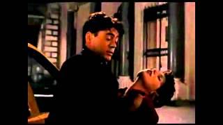 Только ты (1994) «Only You» - Трейлер (Trailer)