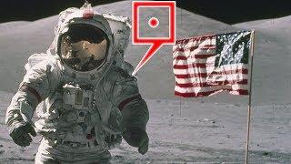 4 SECRETS que LA NASA ne VEUT PAS VOUS DIRE !