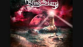 Watch Blind Stare Mindless Dreams video