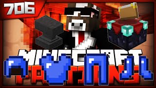 Minecraft FACTIONS Server Lets Play - ULTIMATE GOD SET BEGINS!! - Ep. 706 ( Minecraft Faction )