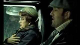 Гарик Кричевский - Дальнобойщики (видеоклип)(Гарик Кричевский - Дальнобойщики (видеоклип), 2007-11-09T19:25:06.000Z)