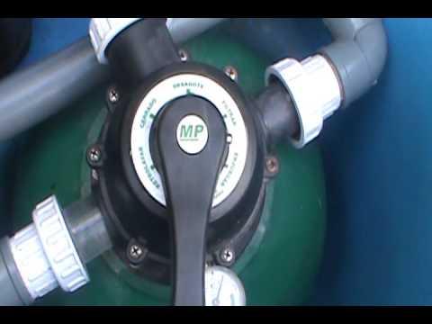 Dtp limpieza fondo limpiafondos doovi for Limpiar filtro piscina