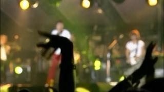 Perfume + ポルノグラフィティ 「ミュージックアワー」[MAD]