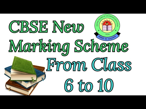 importance of cce for cbse Cbse, library, cbse library, cbse exam alert, exam lert, sa2, old question papers, cbse old question papers.