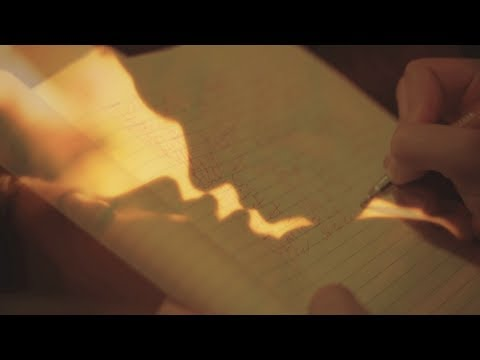 Phora - A Song For Her ( Official Music Video )