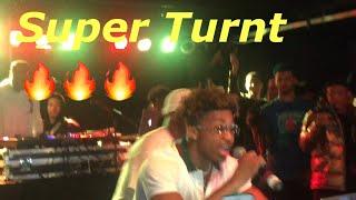 PontiacMade DDG First Concert Super Lit 🔥🔥🔥