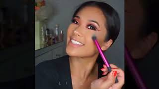 Everyday Makeup Routine Makeup Tutorial for Beginners How to do Basic Makeup