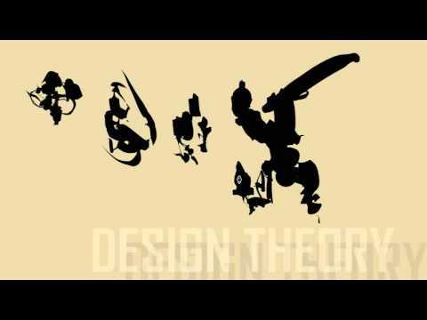 Design Theory (recap)