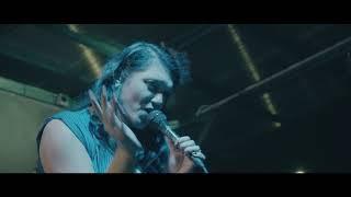 Sweet Dreams - Beyonce (cover by Maja Založnik & Moonshine)