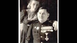 Воспоминания. Моргунов Петр Алексеевич (1902–1985)