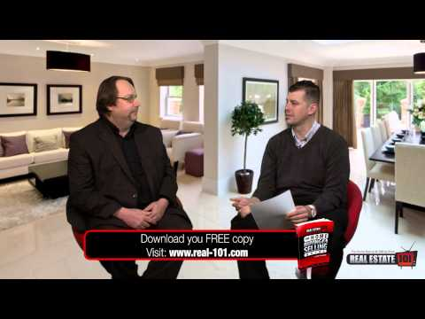 how-much-is-home-insurance---home-insurance-rate---home-owner-insurance-rates