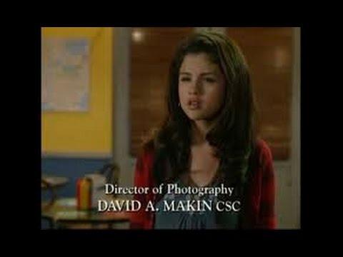 1x07 Alex s Choice