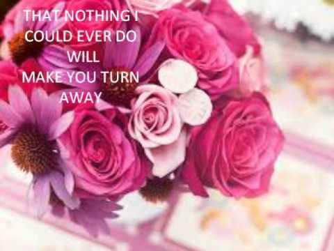 Tori kelly always love you  lyrics