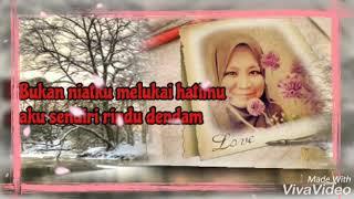 Dahlan Zainuddin - Diam Diam Rindu