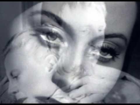Michèle Morgan -  Si Je Te Parle Ainsi