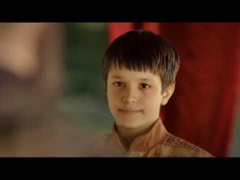 Величне століття Роксолана 2 сезон(39)