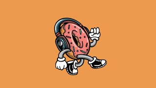 """Sweet Life"" - Rap Freestyle Type Beat   Underground Boom Bap Type Beat   Anabolic Beatz"