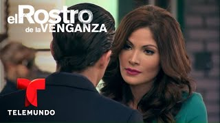 Facing Destiny | Recap 02/08/2012 | Telemundo English
