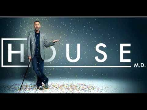 House md european theme full song lss remix youtube for House md music