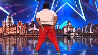 britain-s-got-talent-2019-akshat-full-audition-s13e03