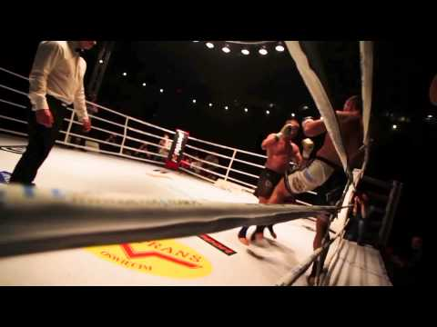 DM2 - Blask Ulic - FORMA (prod.uRban) official video
