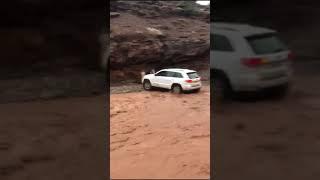 מרוקו אוקטובר 2018 - בוץ