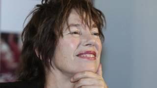 Jane Birkin se livre à coeur ouvert sur la mort de sa fille