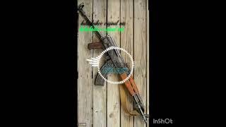 kalashnikov original mix (Rilax) Resimi