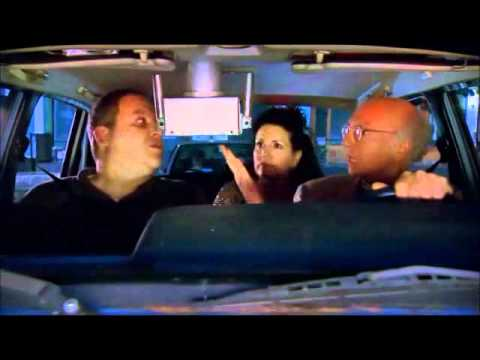 Download Curb Your Enthusiasm - Test Driving the Car Periscope  - Season 8 Ep. 8