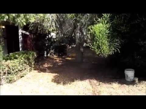 Spring Valley Oct 17 2014 First Trust Deed