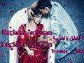 Song Sanam Teri Kasam (النطق بالعربية)