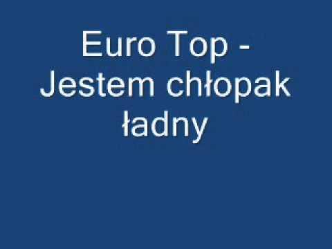 Euro Top -