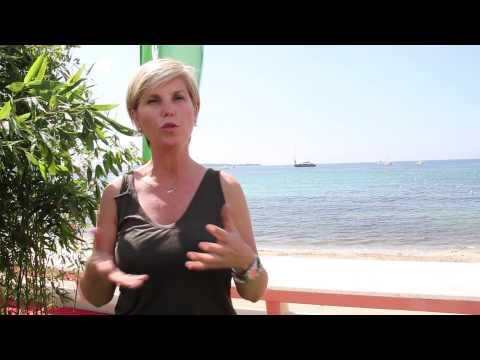 Cannes 2015: Bacardi's global brand PR head Lisa Jedan on creative risk-taking