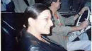 Laura Pausini La Amistad