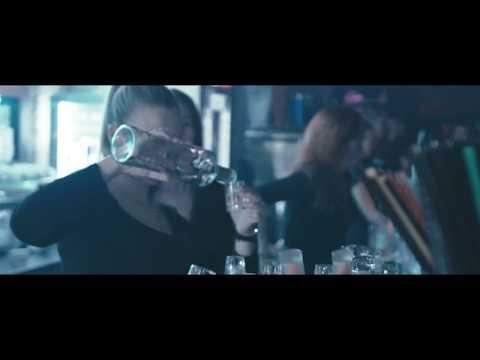 SAJFER - MIRISE NA ZLOCIN (Club video)