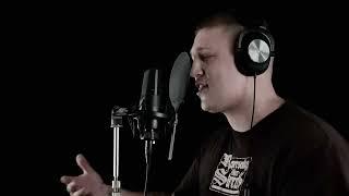 IMMUNE - MUEZZIN
