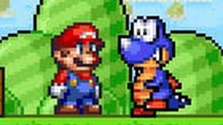 Juegos de Super Mario Bros Gratis