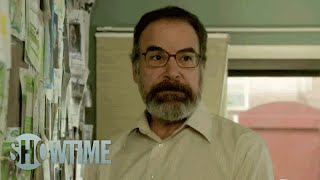 Homeland | Remember When: Episode 11 | Season 1